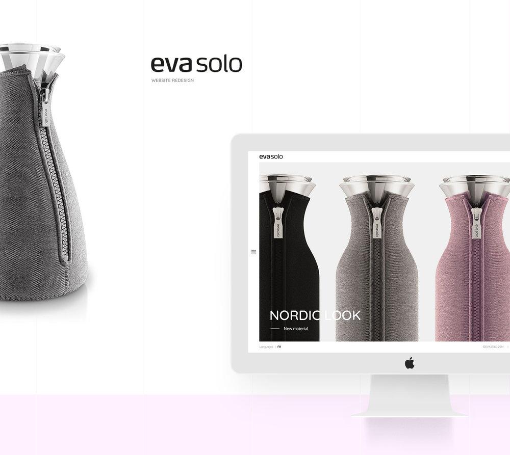 EvaSolo-Behance-Part01.jpg
