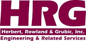 Herbert Rowland and Grubic Logo