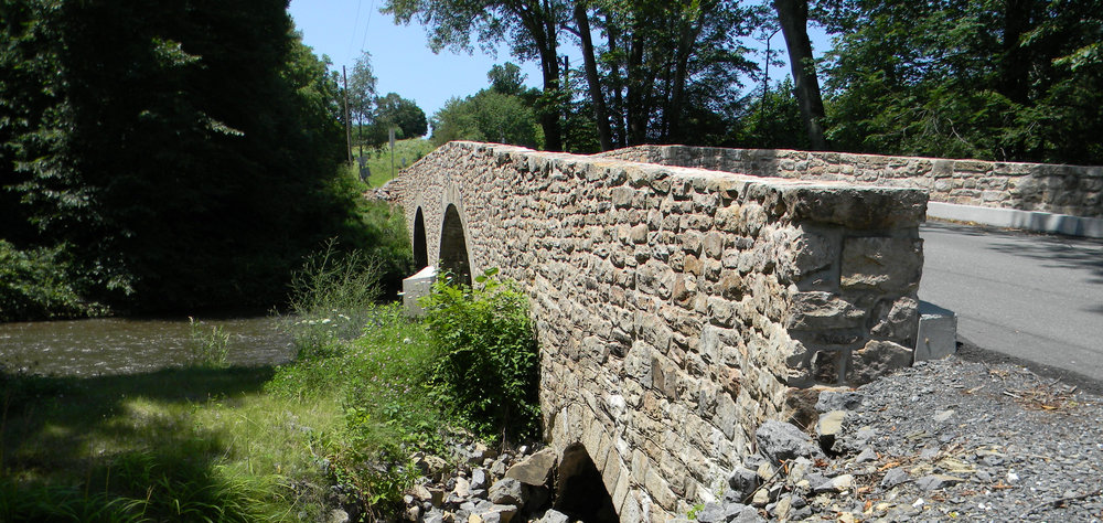 Stone Bridge - Copy.JPG