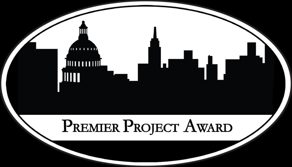 PremierProjectAwardDoubleRing.jpg