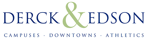 Derck and Edson Associates logo