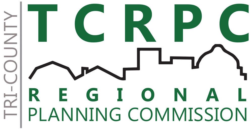 Tri-County Logo