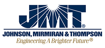 Johnson, Mirmiran & Thompson Logo.png