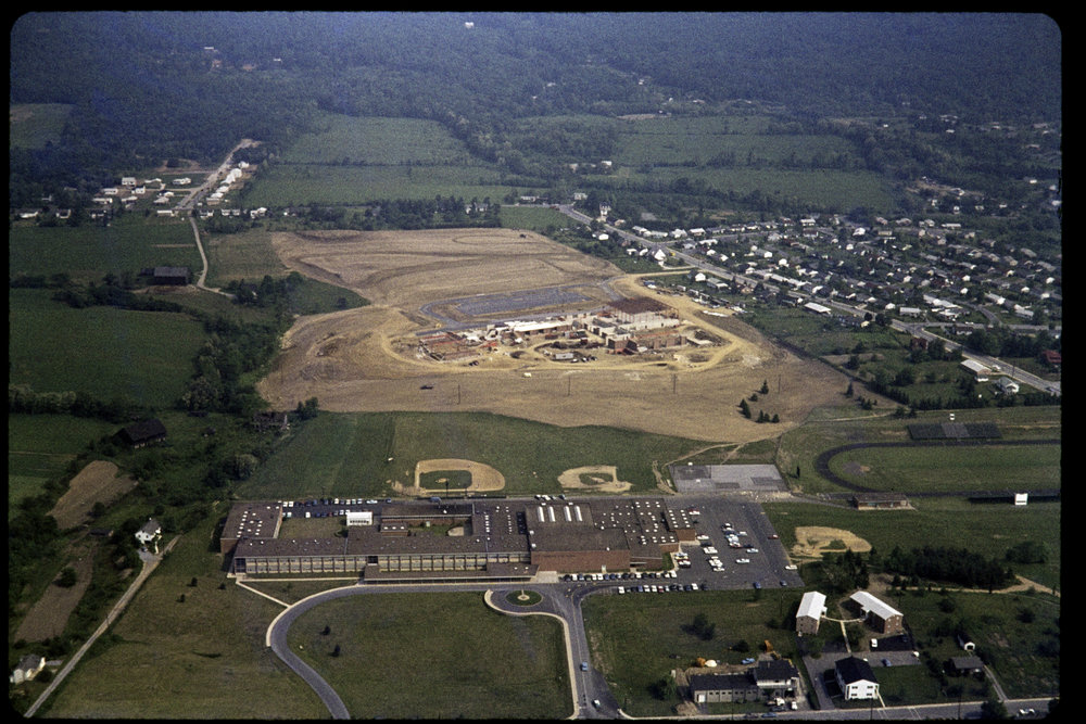 East Pennsboro #3