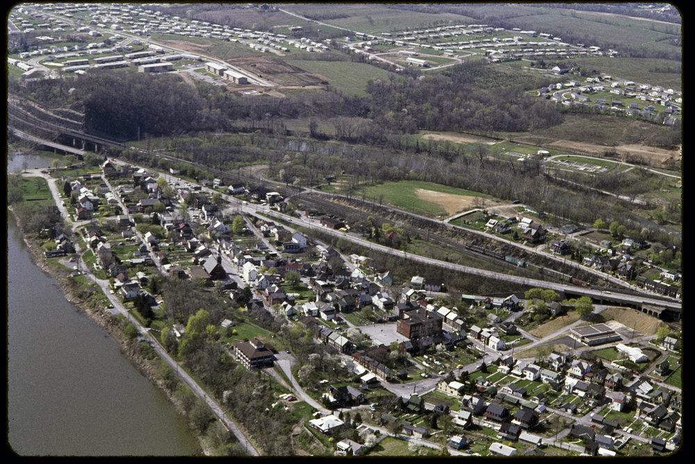 East Pennsboro #11