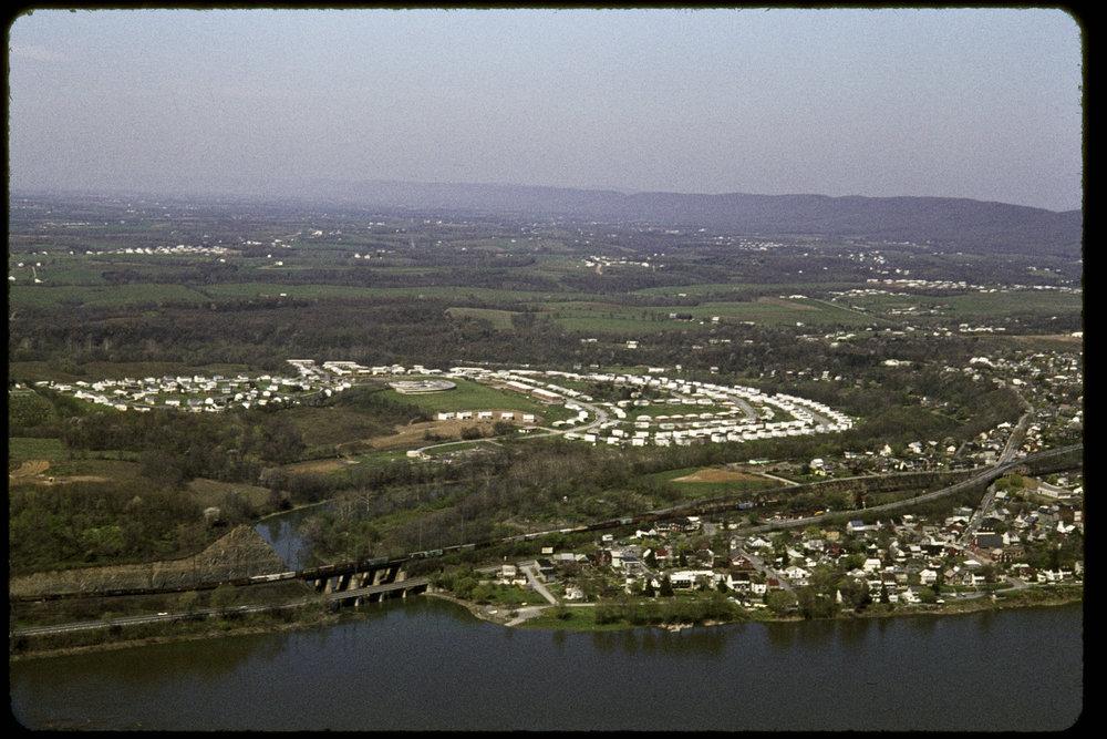 East Pennsboro #12
