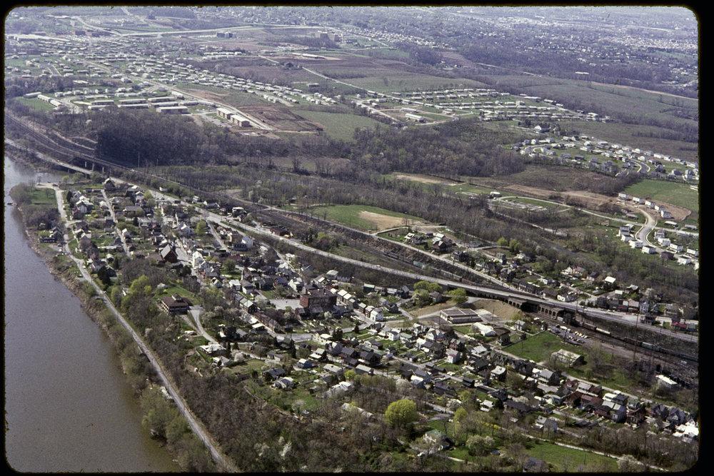 East Pennsboro #13