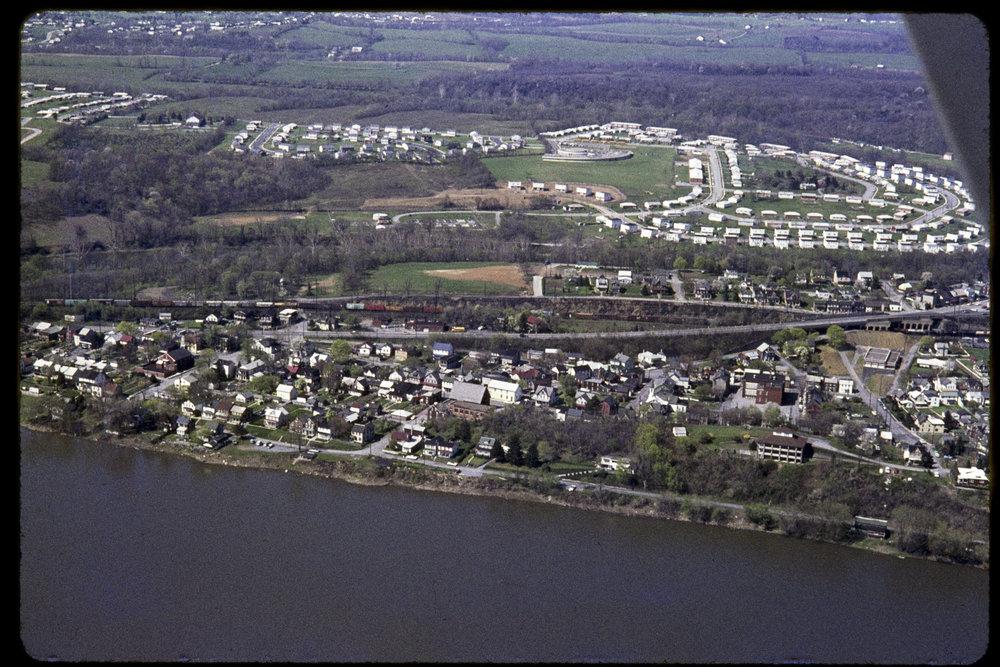 East Pennsboro #14