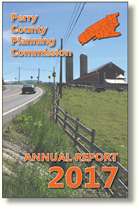 Perry Co AR cover.jpg