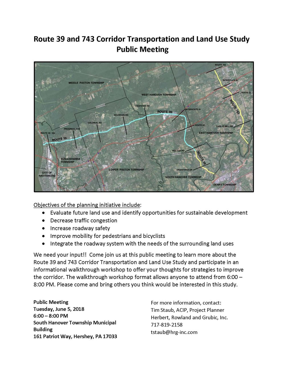 Click for meeting flyer