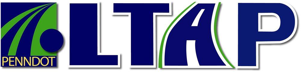 LTAP logo