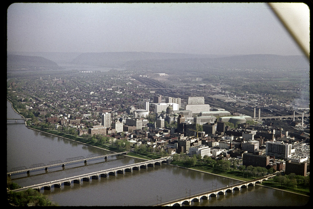Harrisburg #21