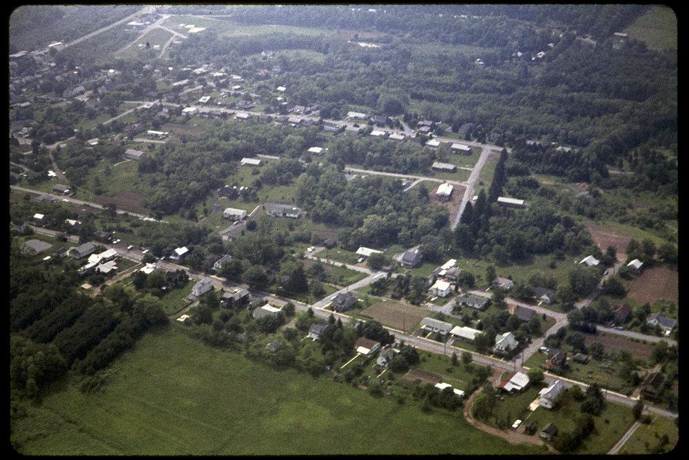 Marysville #1