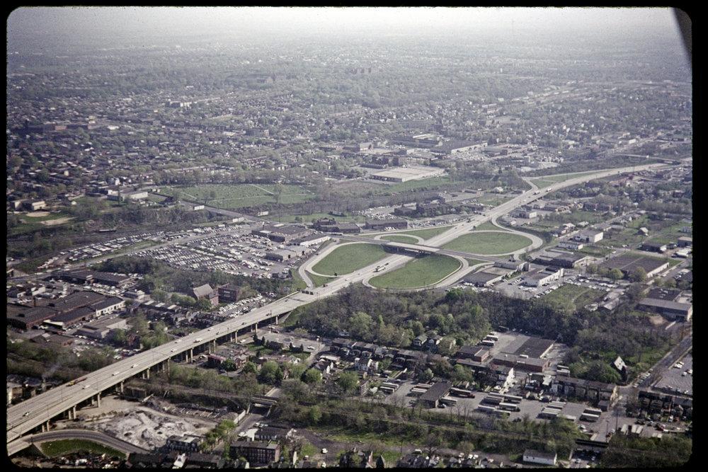 Harrisburg #36
