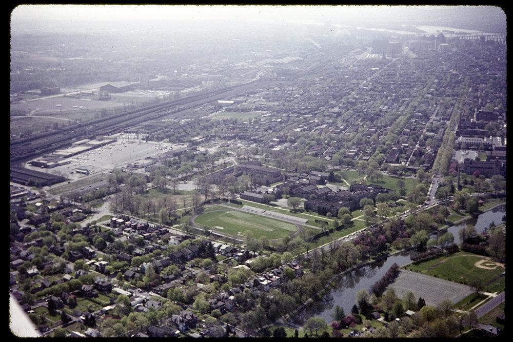 Harrisburg #39