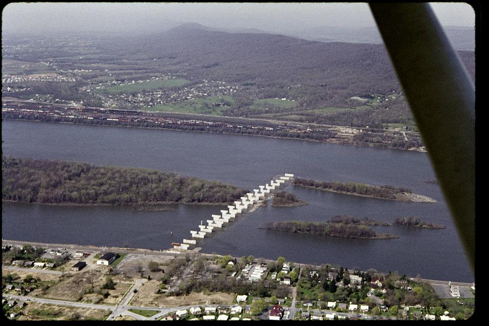 Susquehanna #11