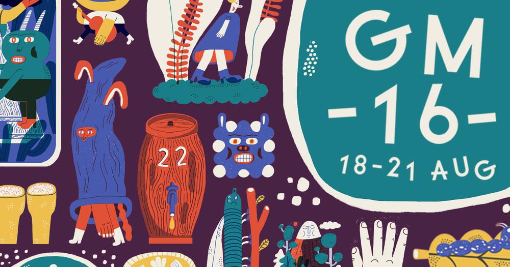 green-man-festival-2016-fb.jpg