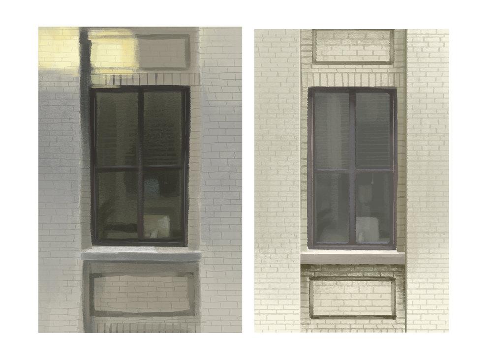 3.13.17_Window_Both.jpg
