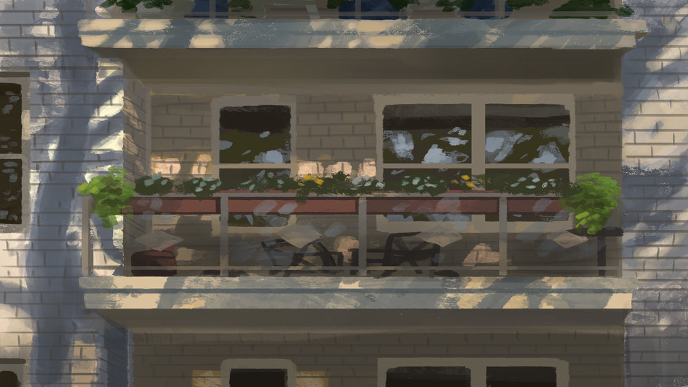 9.7.17_paint.jpg