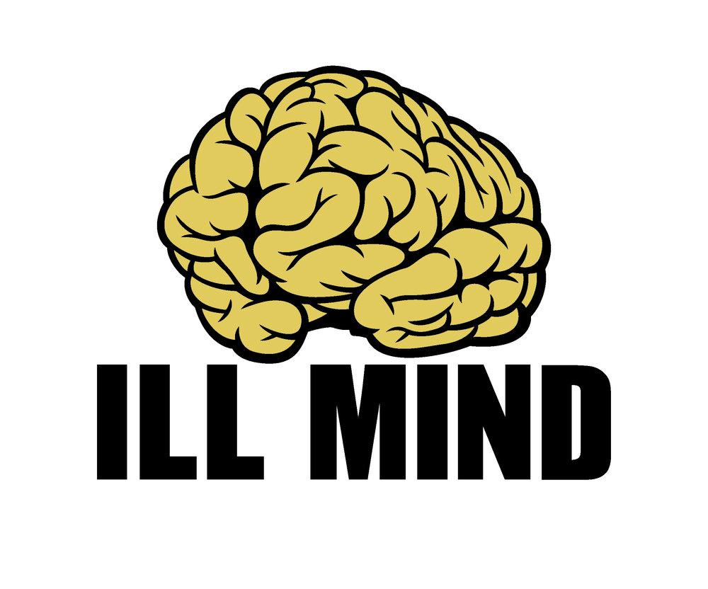 ILL MIND-01.jpg