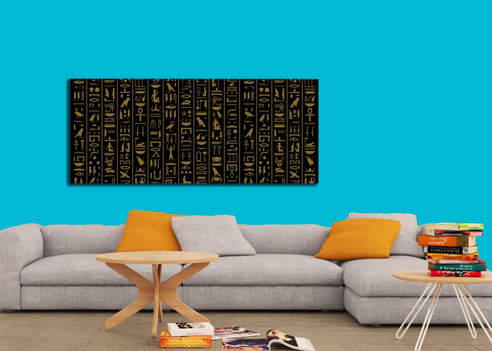 Ultrawide-Wall-Art-Frame-Mockup-Free-PSD.png