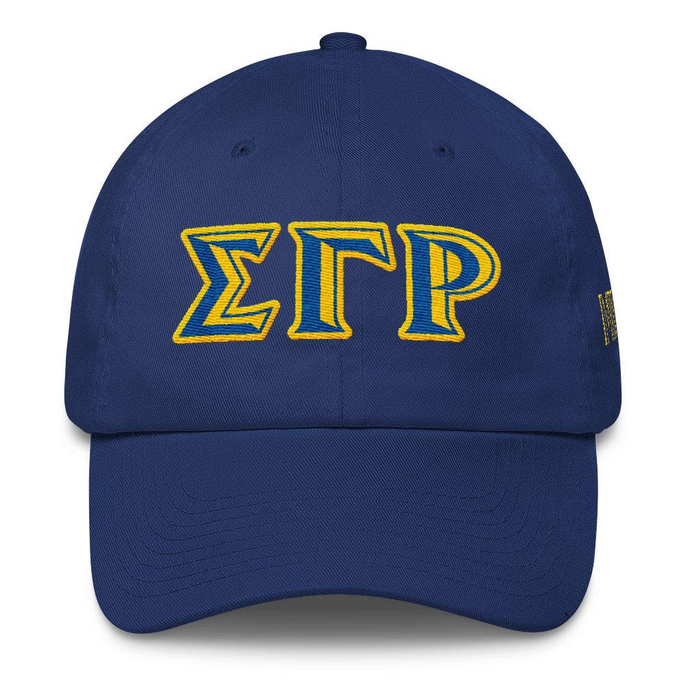 SGRHOhat-03_file_embroidery_front_1922-01_mockup_Front_Royal-Blue (2).png