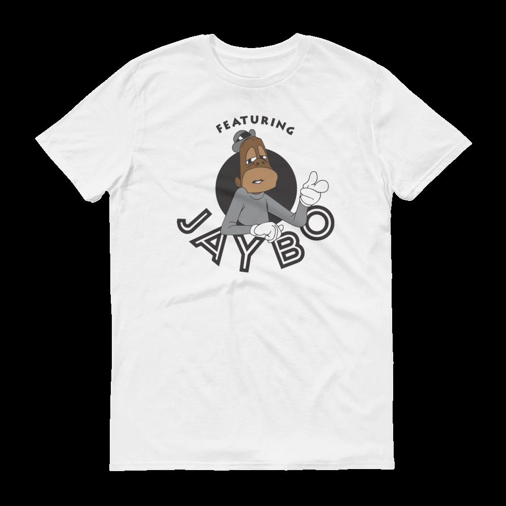 Jaybo-01_mockup_Flat-Front_White (1).png