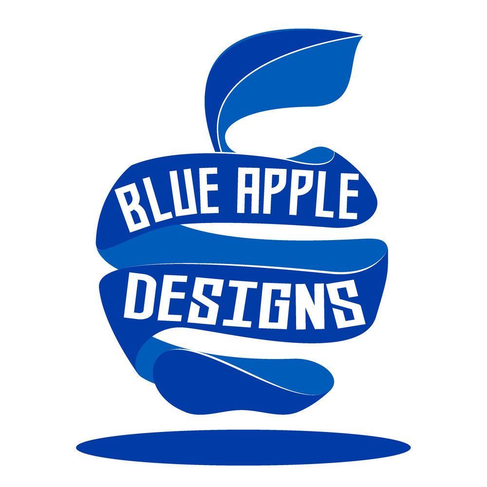 blue apple logo-01-01.jpg