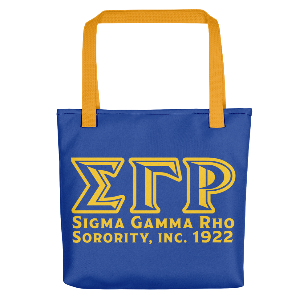 bag-02_sgrho1922-02_printfile_default_mockup_Mockup_15x15_Yellow.png