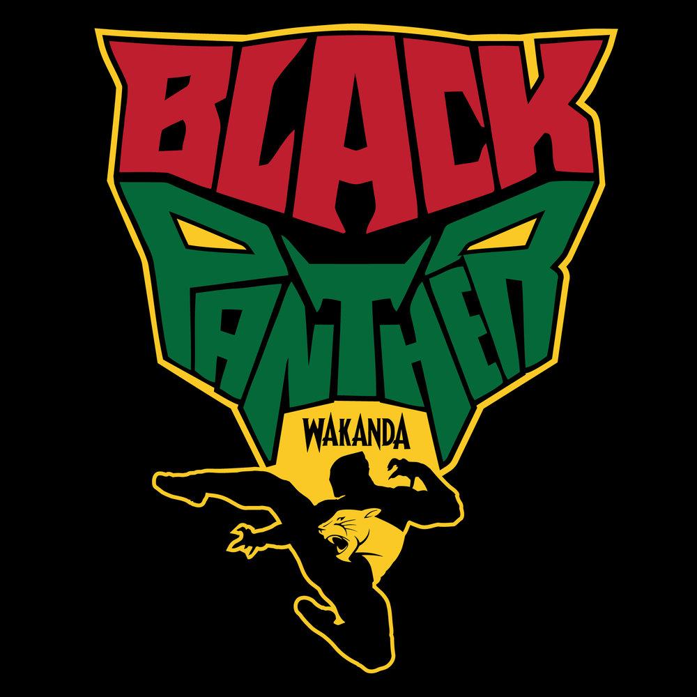 blackp.jpg
