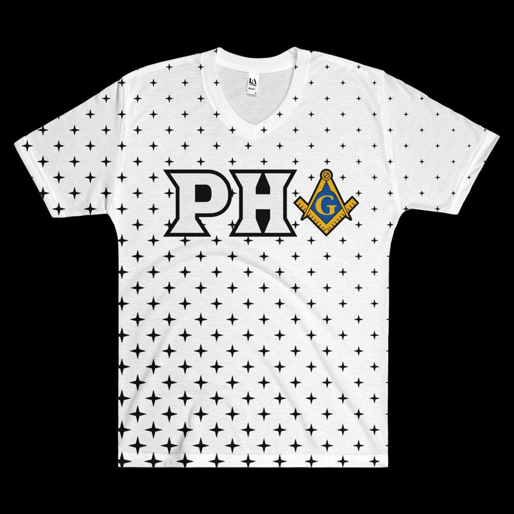 phshirt.jpg