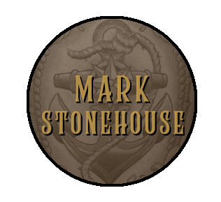 markbutton.PNG
