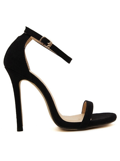 black-stiletto-high-heel-ankle-strap-sandals-10635_1.jpg