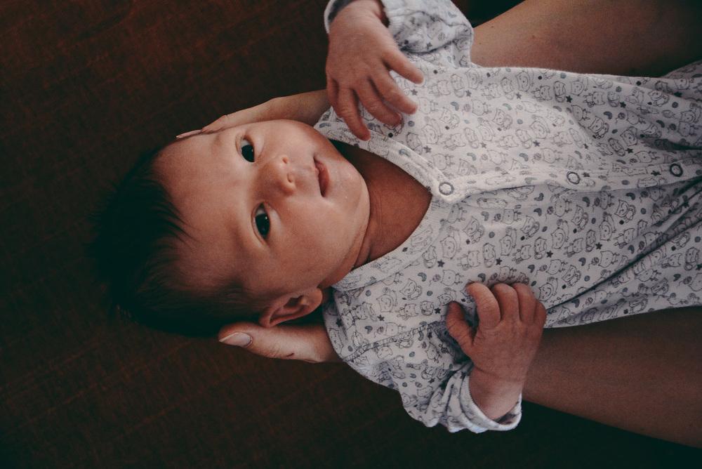 06-04-Mathilde-139_LR edited_FB.jpg