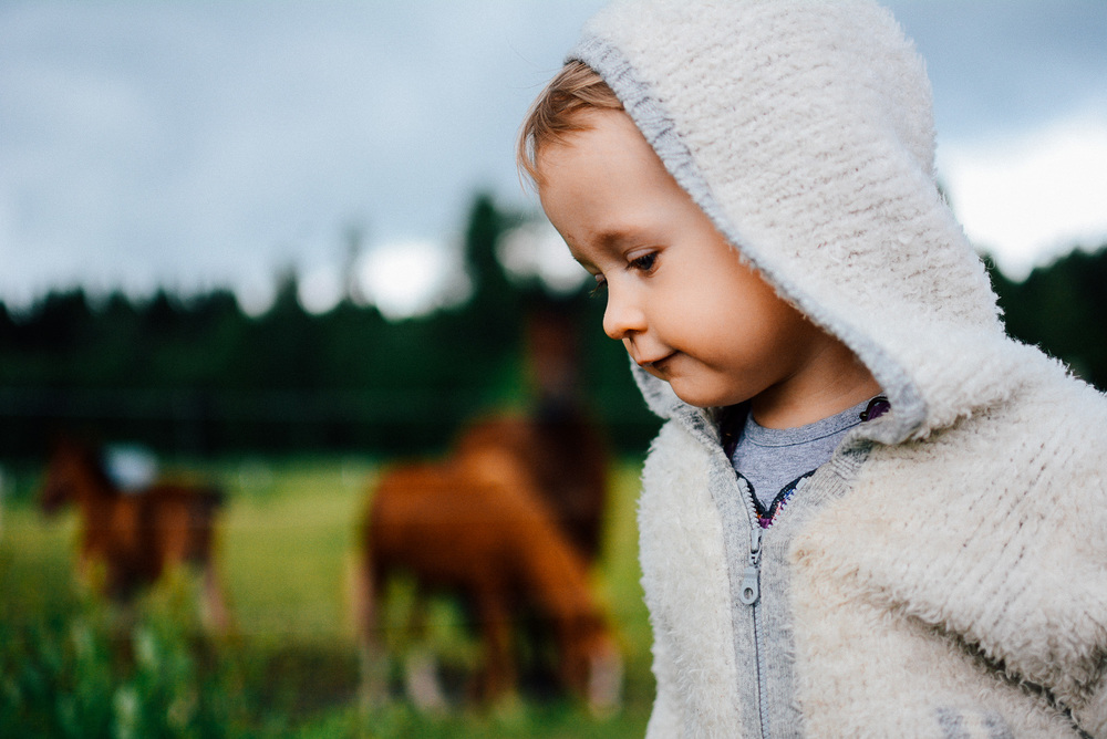 06-20-Mama-Katrin-horses (34 of 39)_LR edited_FB.jpg