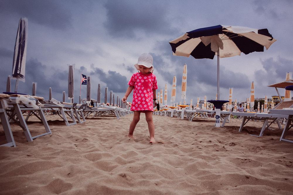 09-15-Caorle-beach-17_LR edited_FB.jpg