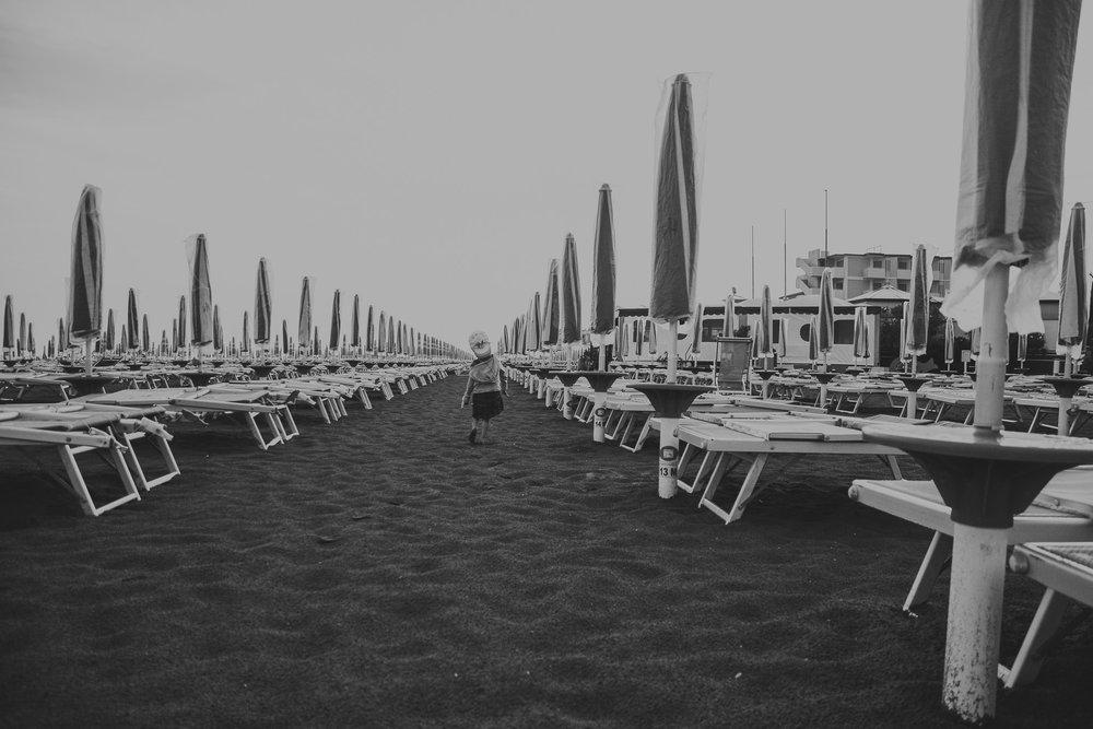 09-15-Caorle-beach-71_LR edited_FB.jpg