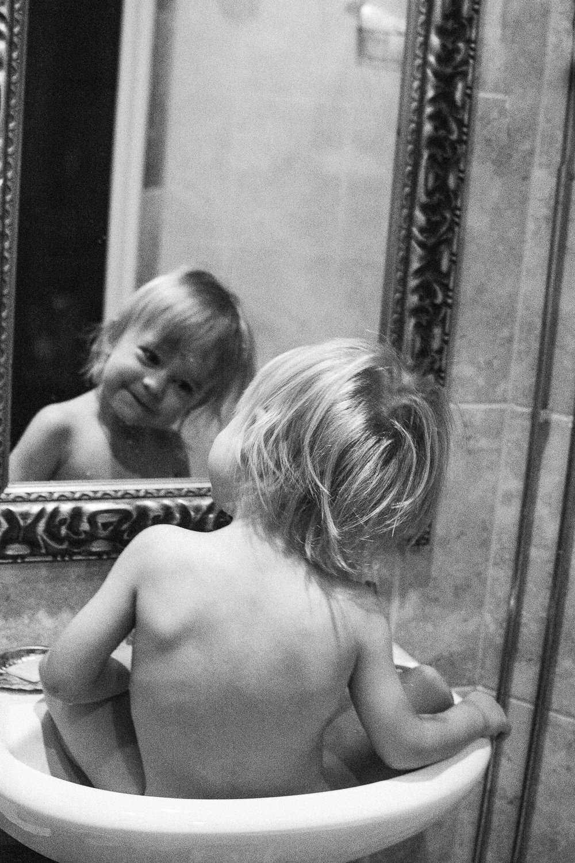 10-15-Bathing in sink-2_LR edited_FB.jpg