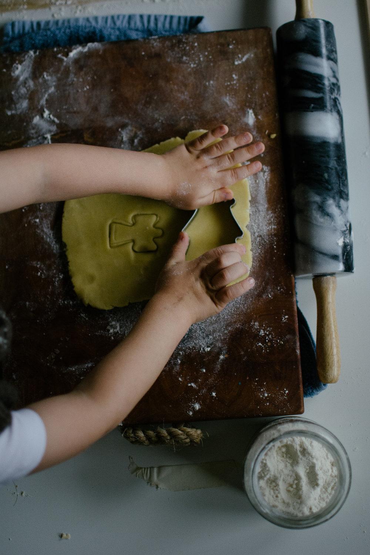 10-30-cookies-Maija-39_LR edited_FB.jpg