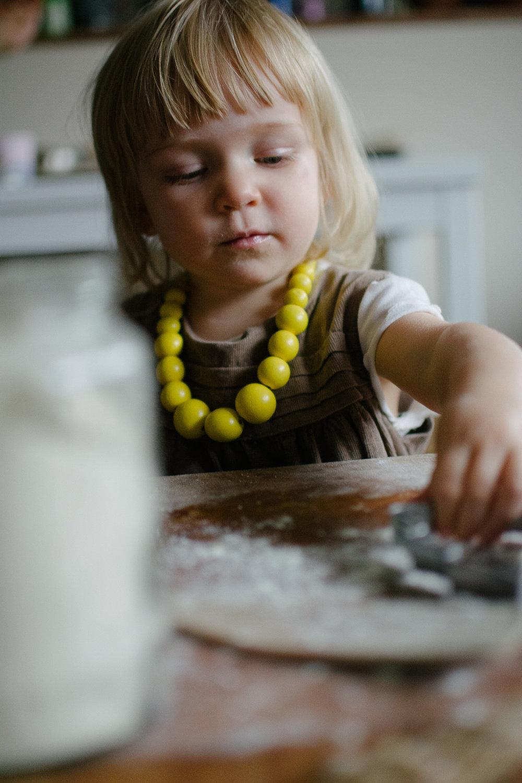 10-30-cookies-Maija-96_LR edited_FB.jpg