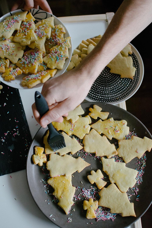 10-30-cookies-Maija-299_LR edited_FB.jpg
