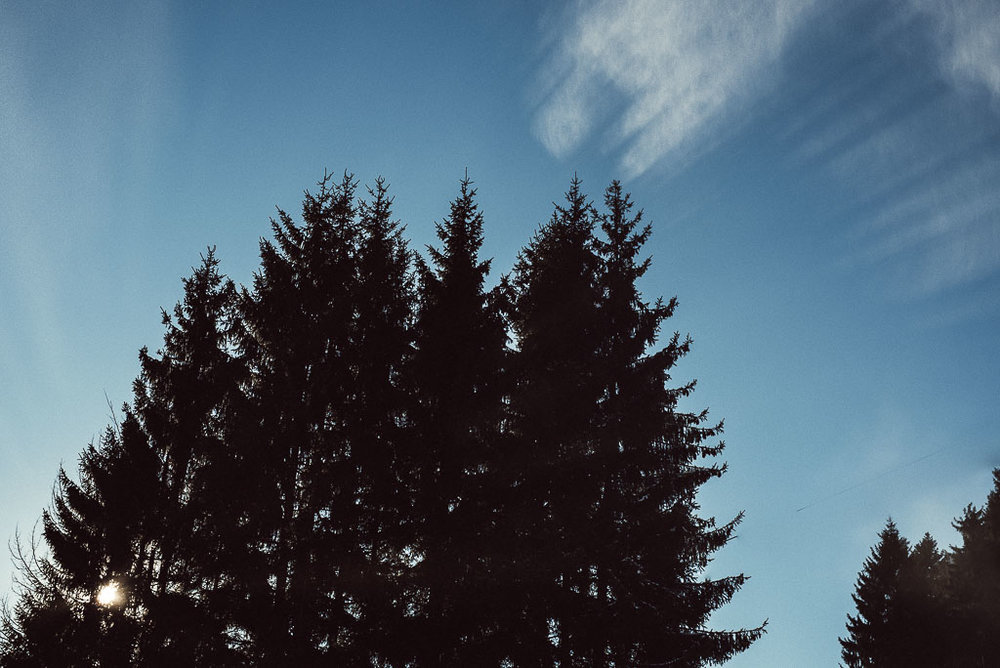01-02-Schneekanonen-Friseur-46_LR edited_web.jpg