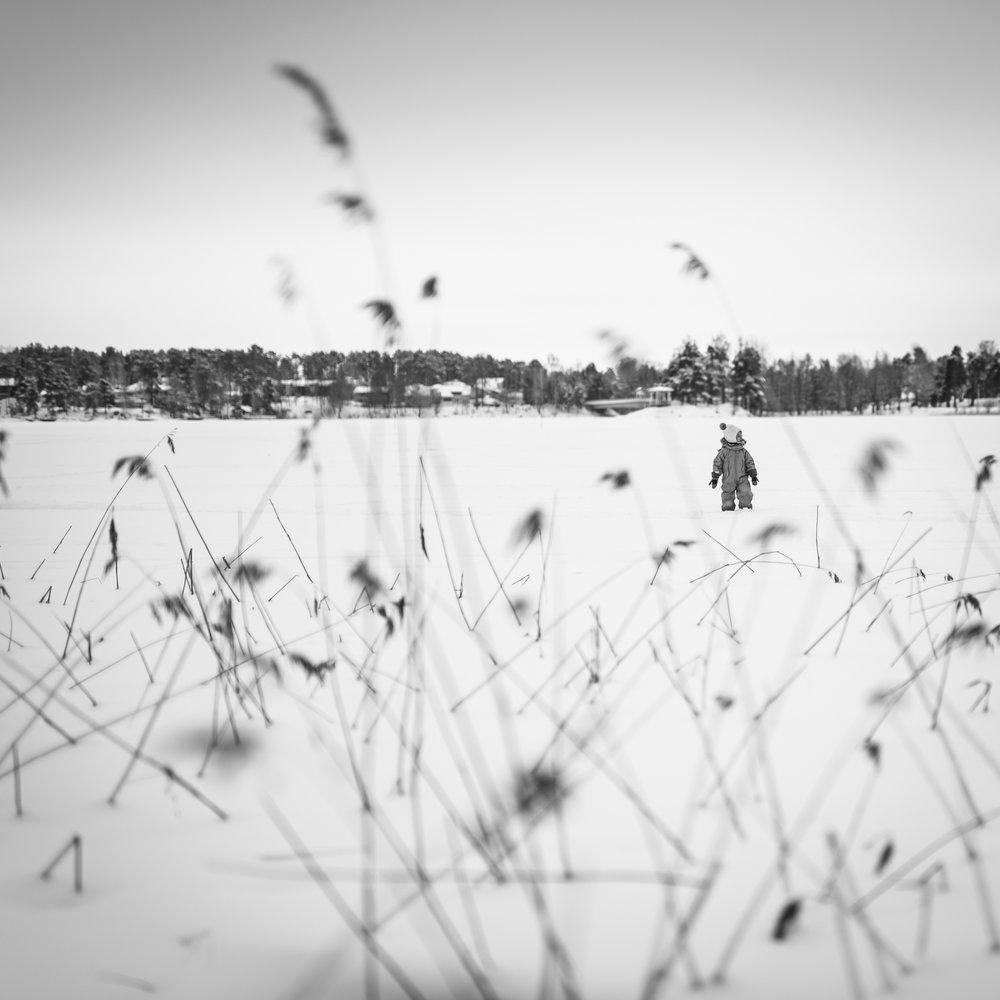 2017-01-15-Frozen Kallavesi-Muehle-11_LR edited_web.jpg