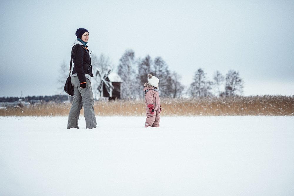 2017-01-15-Frozen Kallavesi-Muehle-17_LR edited_web.jpg