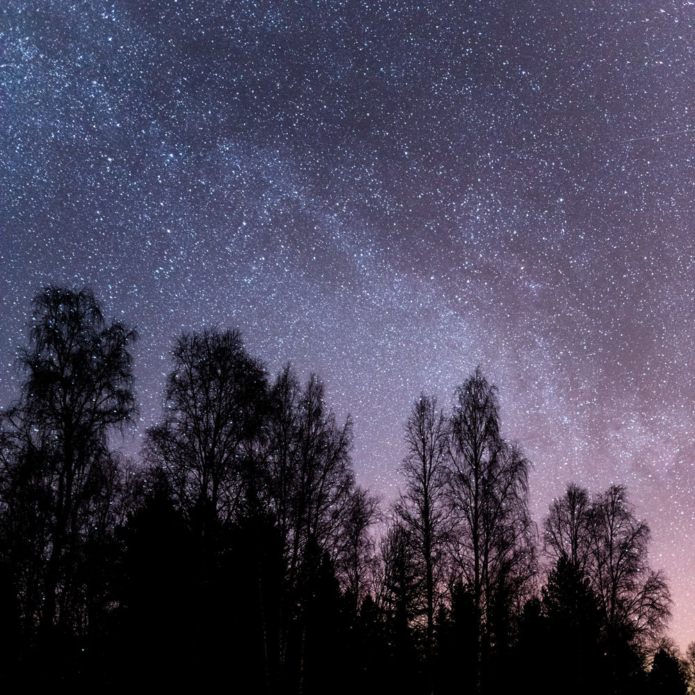 2017-03-20-Milky Way-27_LR edited_web-2.jpg