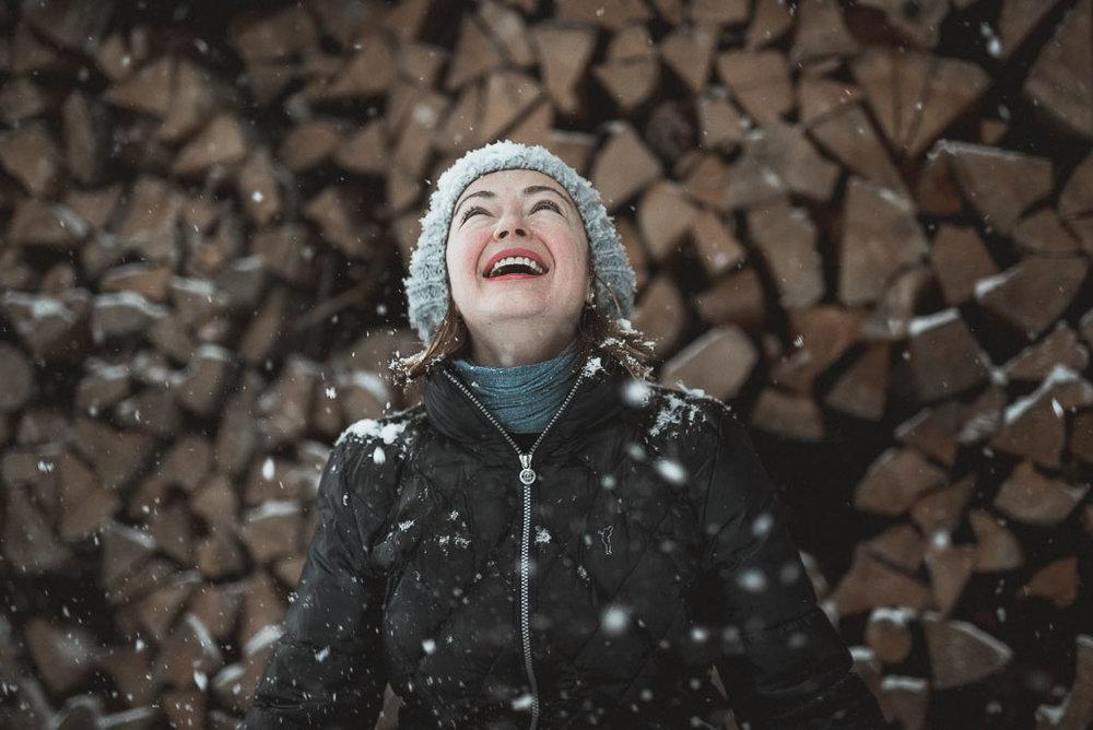 2018-01-04-snowstorm-Tanya-Hochmoor-70_LR edited_web.jpg