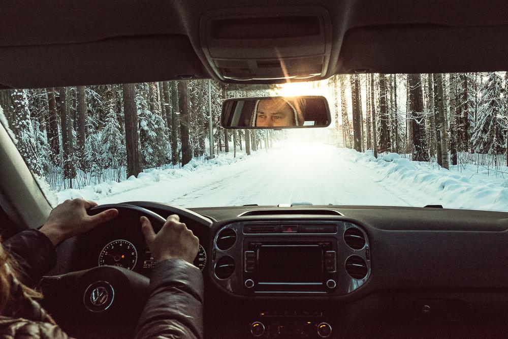 2018-01-22-POV-car-5-Edit-Edit_LR edited_web.jpg