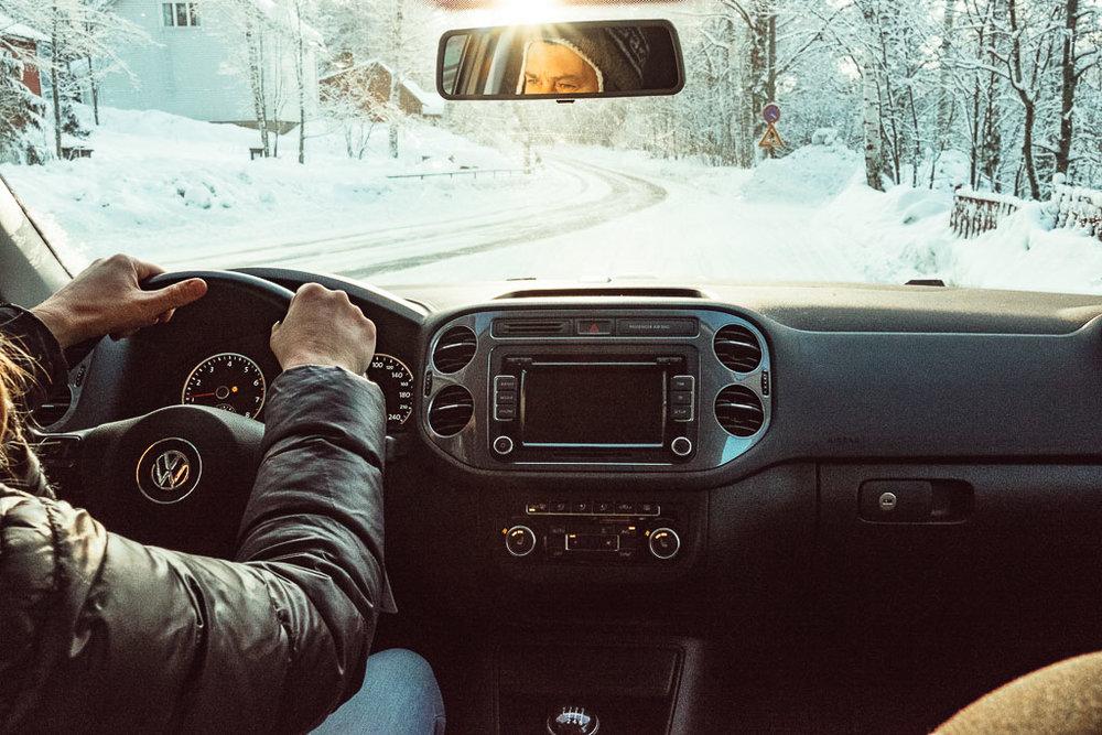 2018-01-22-POV-car-6-Edit_LR edited_web.jpg