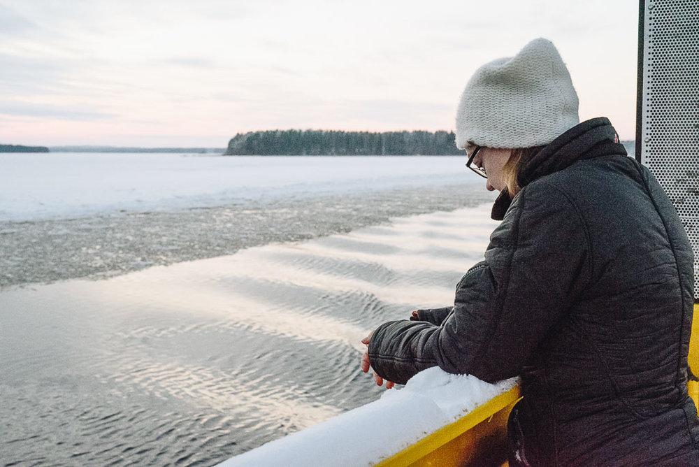 2018-02-03-ferry-barn-9_LR edited_web.jpg