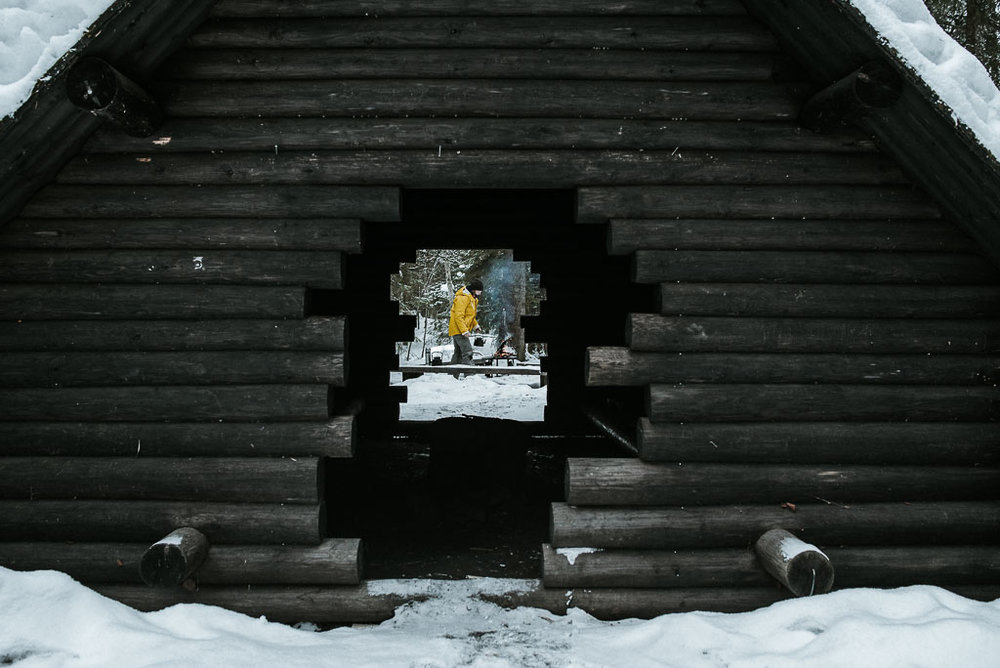 2018-03-10-Suovo-Palonen-campfire-32_LR edited_web.jpg